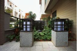 亚博体育官方网露天阳台设计