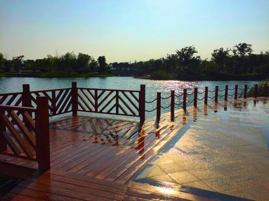 太湖锦绣园