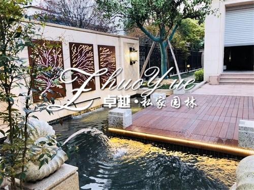 长江玫瑰花园